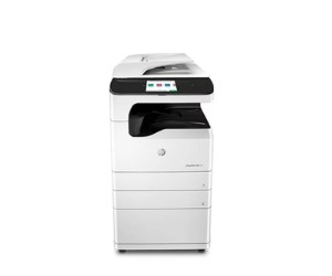 hp-pagewide-p77750z-printer-driver