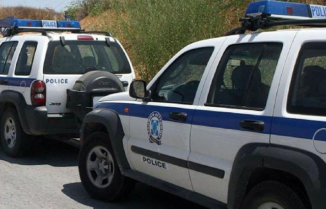 Άνδρας κρεμάστηκε στο μπαλκόνι του σπιτιού του στην Καλογρέζα - Eίχε κερδίσει πρόσφατα μεγάλο ποσό σε τυχερό παιχνίδι