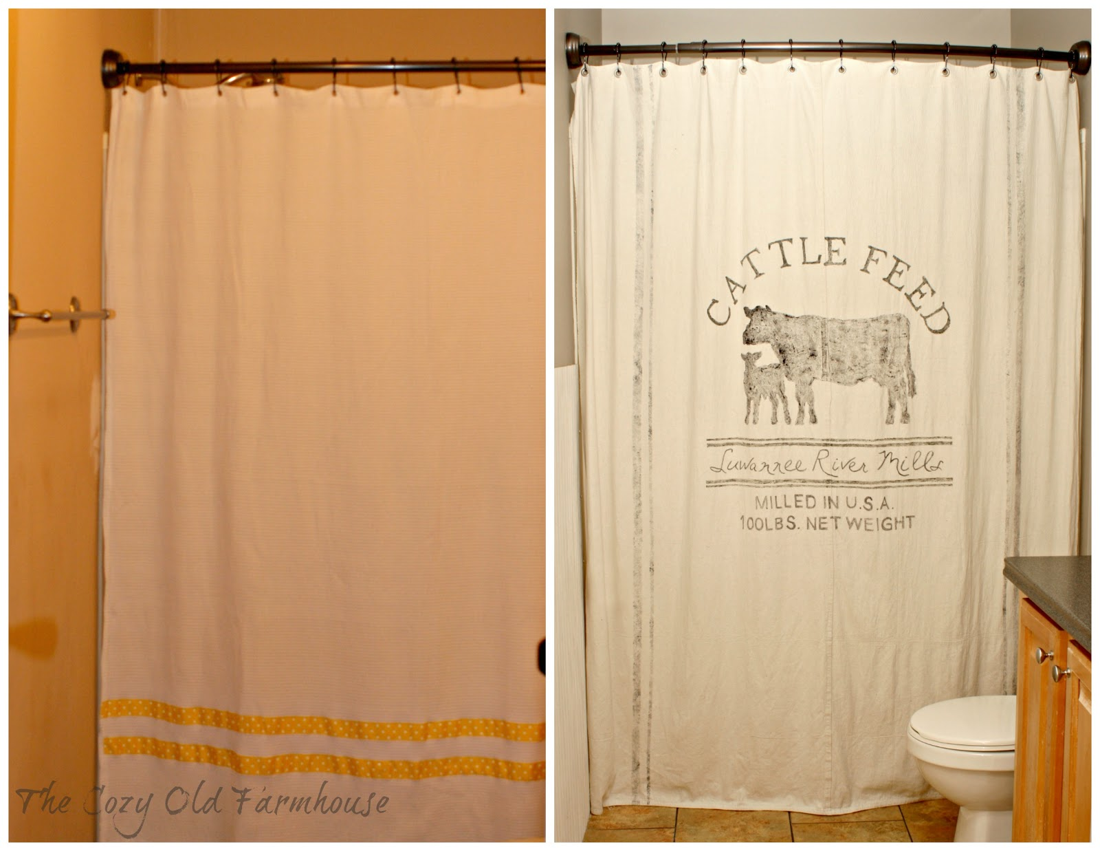 regarding size country style curtain x ideas decor curtains shower
