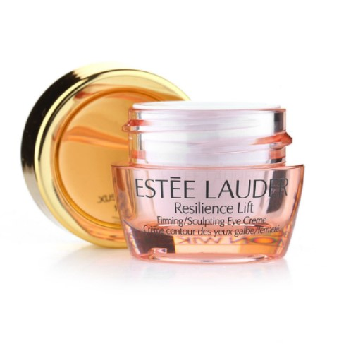 Estee Lauder Resilience Lift