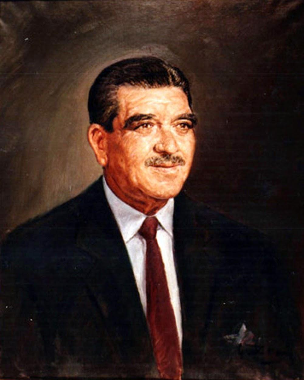 Francesc Gimeno Barón, Maestros españoles del retrato, Pintor español, Pintores españoles, Pintores de Castellón