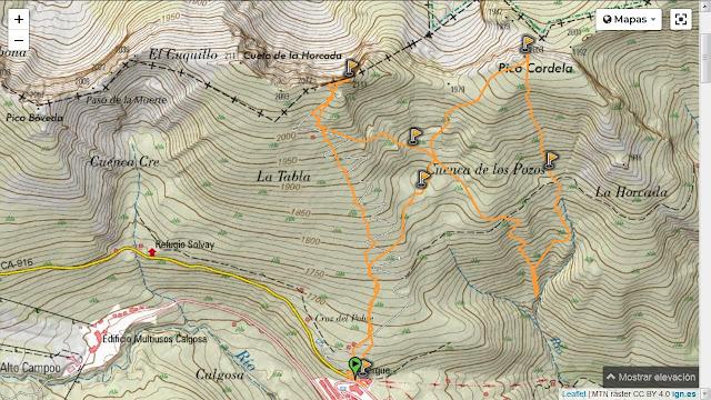https://es.wikiloc.com/rutas-esqui-de-montana/pico-cordela-cueto-de-la-horcada-sierra-del-cordel-branavieja-alto-campoo-cantabria-274-19-11-2019-43710780
