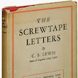 The Stewardship Sentinel: Screwtape on Smart Phones - A Modern Attempt at a C.S. Lewis Classic