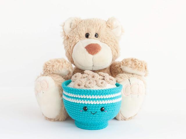 amigurumi-cereales-cereals-food-comida-crochet
