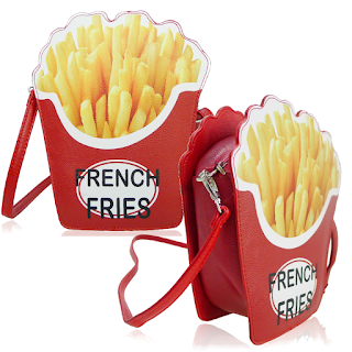 Cute Novelty Bags Online