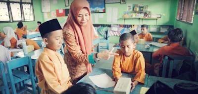 Meningkatkan Mutu Pendidikan, Berikut Program Kerja PINTAR Tanoto Foundation