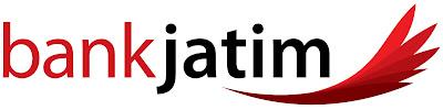 download logo bank jatim