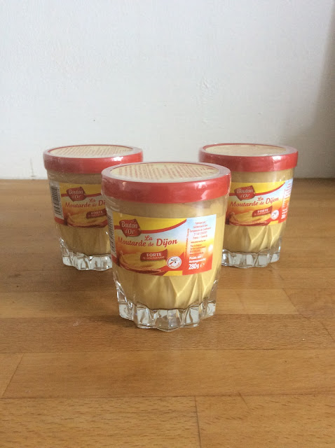 mustard pot wine glasses, jennyandjohninfrance,