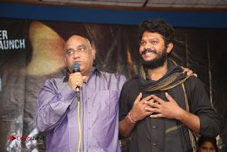 HBD Telugu Movie Teaser Launch  0010.jpg