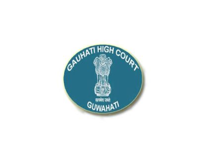 The Gauhati High Court has been pleased to publishes the Answer Key of the question paper of the Preliminary Examination (Objective Type Multiple Choice), held on 11-01-2020 (Saturday) in connection with direct recruitment to Grade-I of Assam Judicial Service 2019 (Advt. dated 22-10-2020).