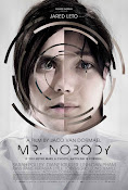 Las vidas posibles de Mr. Nobody (2009) ()