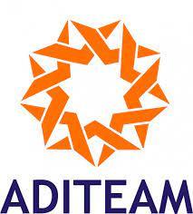 Lowongan Kerja PT Aditeam Indonesia