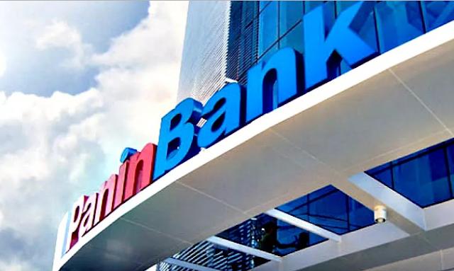 Lowongan Kerja Marketing Lending dan Personal Banker Panin Bank KCU Serang