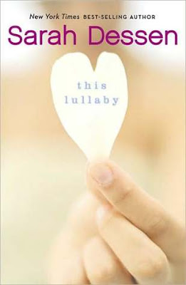 https://www.goodreads.com/book/show/22205.This_Lullaby