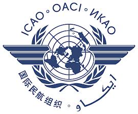 Organisasi Penerbangan Sipil Internasional - ICAO