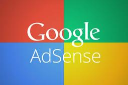 Perjuangan Mencapai Gaji Pertama dari Google AdSense