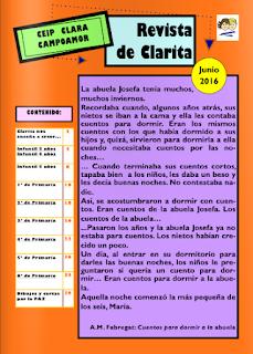 http://issuu.com/eridaura/docs/revista_de_clarita._junio_2016/1?e=2974444/36732714