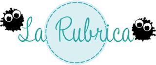 http://duelettriciquasiperfette.blogspot.it/search/label/La%20Rubrica