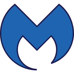Malwarebytes Anti-Malware Review & Free Download for Pc