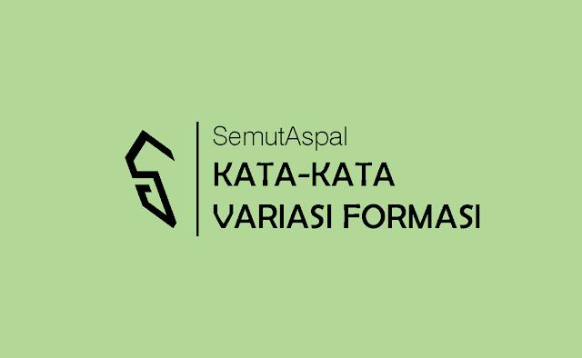 Kata-kata Variasi Formasi Paskibra yang Cocok untuk Setiap Event