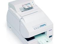 Download Epson TM-H6000 ProofPlus Drivers