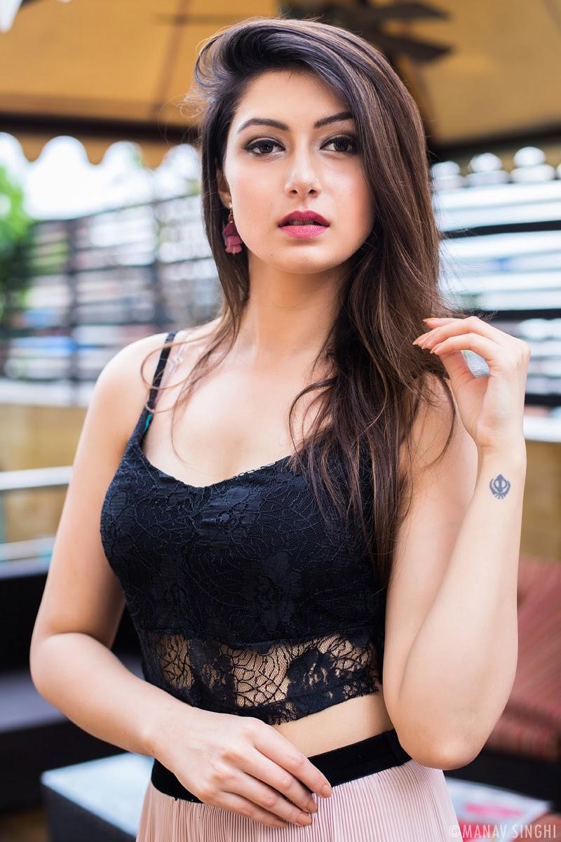 Sonakshi Chanana