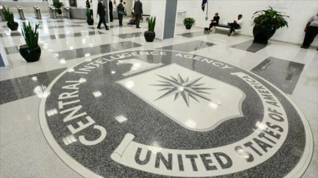 Revelado: CIA espiaba a otros gobiernos con una empresa suiza