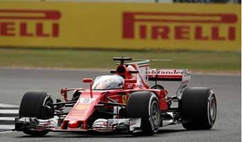 https://1.bp.blogspot.com/-uiyQ80r7dsg/XRXYYOntkVI/AAAAAAAAECU/NHcST6TAd2c8JFnFtssKCZSTyTSxbUu4wCLcBGAs/s1600/Pic_Formula-One2-_0393.jpg