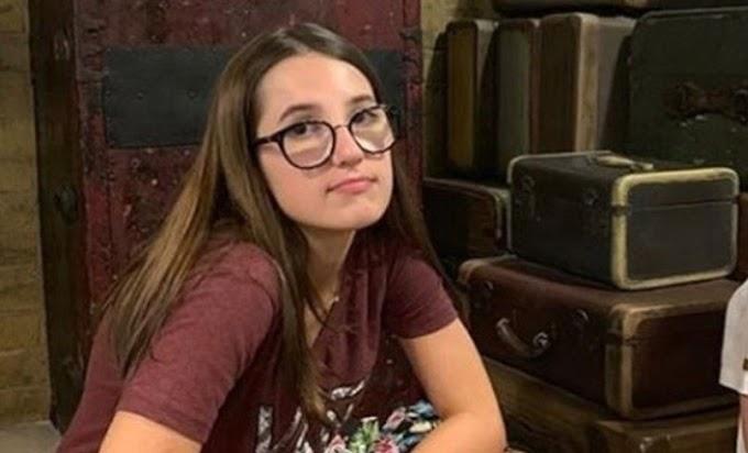 Adolescente morre após amiga atirar acidentalmente em Cuiabá