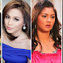REVEALED: Before and After Photos of 9 Pinay Celebrities Who Have Undergone Plastic Surgery!