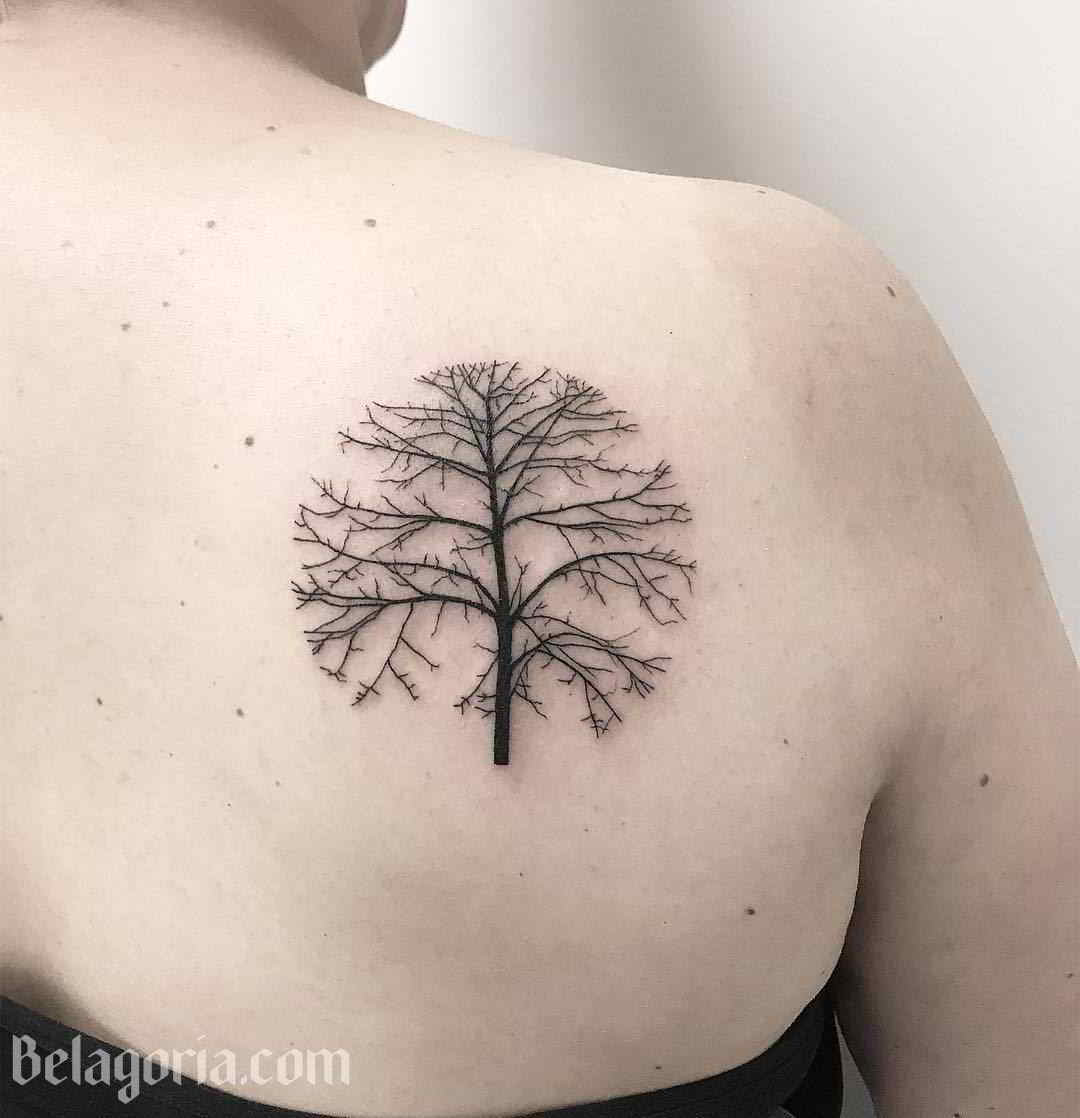 significado-tatuaje-arbol