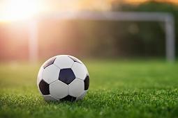 Kosakata Bahasa Arab Tentang Dunia Sepakbola
