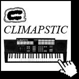 CLIMAPSTIC