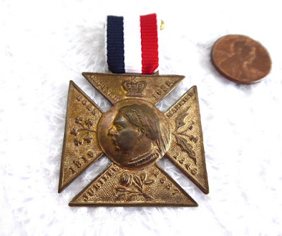 https://timewasantiques.net/collections/queen-victoria/products/medal-queen-victoria-golden-jubilee-1887-maltese-cross-commemorative
