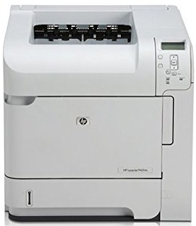 which suggests an emphasis on speed and paper handling HP LaserJet P4014n Driver Download