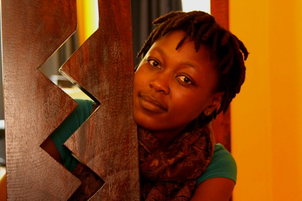 Top Kenyan Authors You Need To Be Reading: Here Are The New Faces Of Writing Abigail Arunga