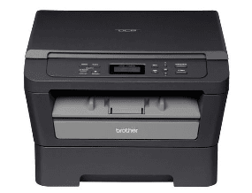 Brother DCP 7060D Printer Driver Free Download