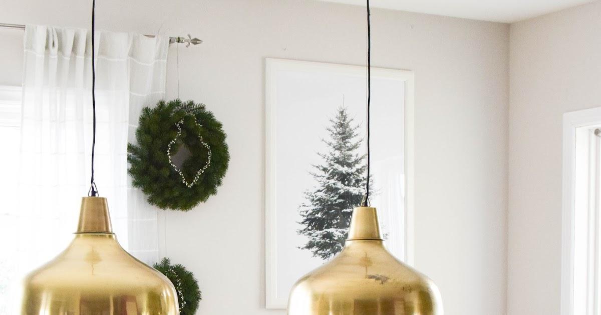 test bestanden der perfekte kuschelfaktor zur weihnachtszeit eclectic hamilton. Black Bedroom Furniture Sets. Home Design Ideas