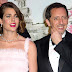 couples :Charlotte Casiraghi and Gad Elmaleh not engaged
