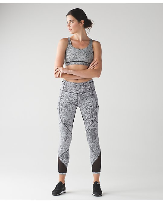 lululemon out-run-tight