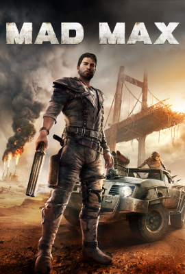 Fmod_event64.dll Mad Max Download | Fix Dll Files Missing On Windows And Games