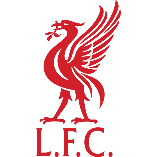 Liverpool Fc Logo 2020-2021 For Dream League Soccer 2019