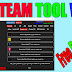 M.A Team Tool 3.0 Full Version Free Download