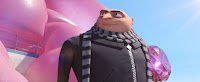 Despicable Me 3 Movie Image 7