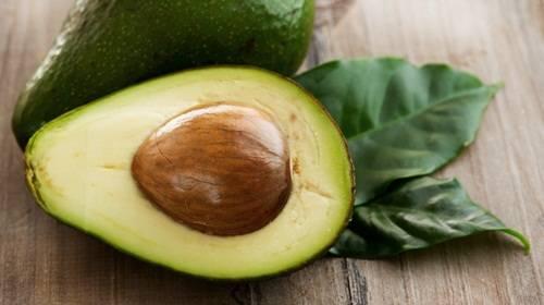 Buah & Sayur Untuk Menjaga Kesehatan Mata
