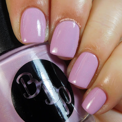 bad-bitch-polish-lavender-tini-swatch-1