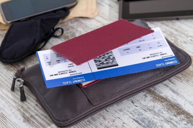 Tiket Pesawat Bali Jakarta Murah