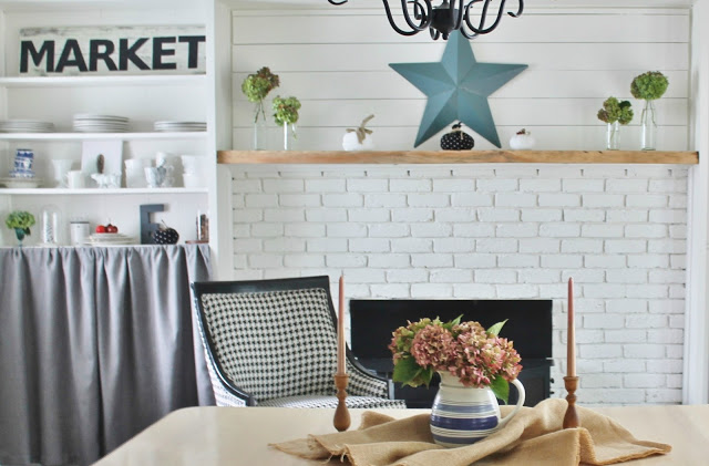 how-to-add-autumn-charm-to-shelves-and-styling-tips-lovemysimplehome.com