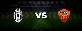 Рома— Ювентус: прогноз на матч, где будет трансляция смотреть онлайн в 21:45 МСК. 27.09.2020г.
