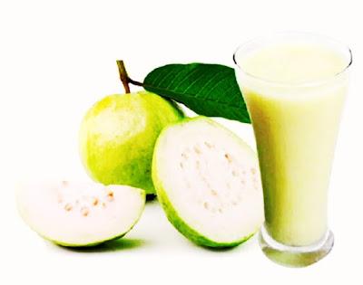 পেয়ারা জুস রেসিপি, সুস্বাদু পেয়ারা জুস, Guava juice recipes, পেয়ারার জুস, গরমে ফলের জুস, পেয়ারা খেলে যা উপকার,